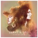 Ecos de Amor/Jesse & Joy