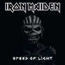 Speed Of Light/Iron Maiden