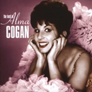 The Best Of Alma Cogan/Alma Cogan