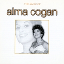 The Magic Of Alma Cogan/Alma Cogan