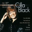 35th Anniversary Collection/Cilla Black