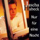 Nur für eine Nacht/Jascha Habeck