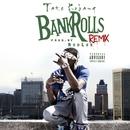 Bank Rolls (Remix)/Tate Kobang