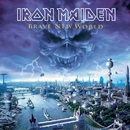 The Wicker Man/Iron Maiden