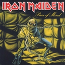 The Trooper/Iron Maiden