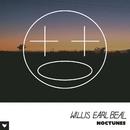 Noctunes/Willis Earl Beal