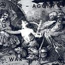 War Agony/Grim Vision