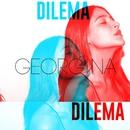 Dilema/Georgina