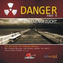 Part 9: Sternengezücht/Danger