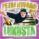 Luxusta/Petri Nygård