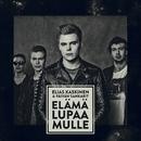 Elämä lupaa mulle/Elias Kaskinen & Päivän Sankarit