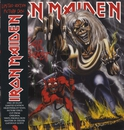 Run To The Hills/Iron Maiden