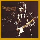 Now Look/Ron Wood