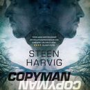 Copyman/Steen Harvig
