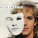 Premonition/Peter Frampton