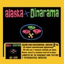 Fan Fatal - Edición Para Coleccionistas/Alaska Y Dinarama