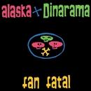 Fan Fatal - Remasters/Alaska Y Dinarama
