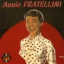Disque Pathé/Annie Fratellini