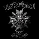 Bad Magic/Motörhead
