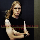 Live On/Kenny Wayne Shepherd Band