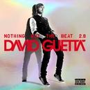 Turn Me On (feat. Nicki Minaj)/David Guetta