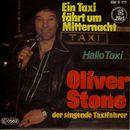 Oliver Stone/Oliver Stone