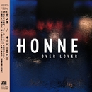 Over Lover EP/HONNE