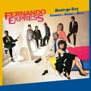 Montego Bay [Sommer ... Sonne ... Meer]/Fernando Express