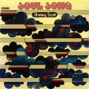 Soul Song/Shirley Scott
