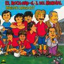 El Rock and Gol del Mundial/Bigote Arrocet