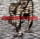 BEAST MODE/HER NAME IN BLOOD