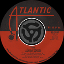 Time / Cover Me [Digital 45]/Jackie Moore
