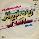 Andreas Fon/Andreas Fon