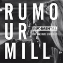 Rumour Mill Remixes/Rudimental
