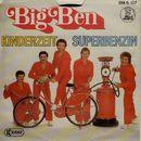 Big Ben/Big Ben