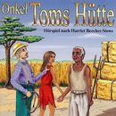 Onkel Toms Hütte (Hörspiel)/Harriet Beecher-Stowe