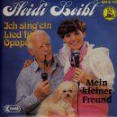 Heidi Loibl/Heidi Loibl
