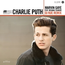 Marvin Gaye (feat. Meghan Trainor) [DJ Kue Remix]/Charlie Puth