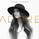 Do It Now/Jasmine Thompson