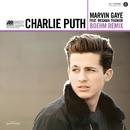Marvin Gaye (feat. Meghan Trainor) [Boehm Remix]/Charlie Puth