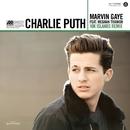 Marvin Gaye (feat. Meghan Trainor) [10K Islands Remix]/Charlie Puth