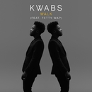 Walk (feat. Fetty Wap)/Kwabs