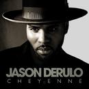 Cheyenne (Westfunk Remix)/Jason Derulo