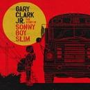 Star/Gary Clark Jr.