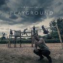Playground/Tim Schultheiss