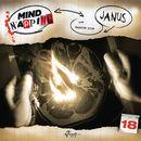 Folge 18: Janus/MindNapping