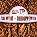 Tomorrow/Ken What