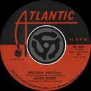Precious, Precious [Digital 45]/Jackie Moore