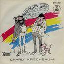 Mir geht's guat/Charly Kriechbaum