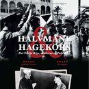 Halvmåne & hagekors - Det Tredje Rige, araberne og Palaestina/Klaus-Michael Mallmann